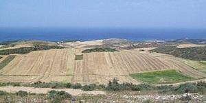 Cap Blanc Tunisie