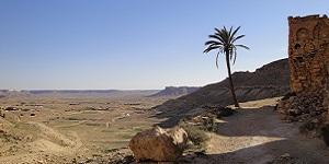 Douirat Tunisie