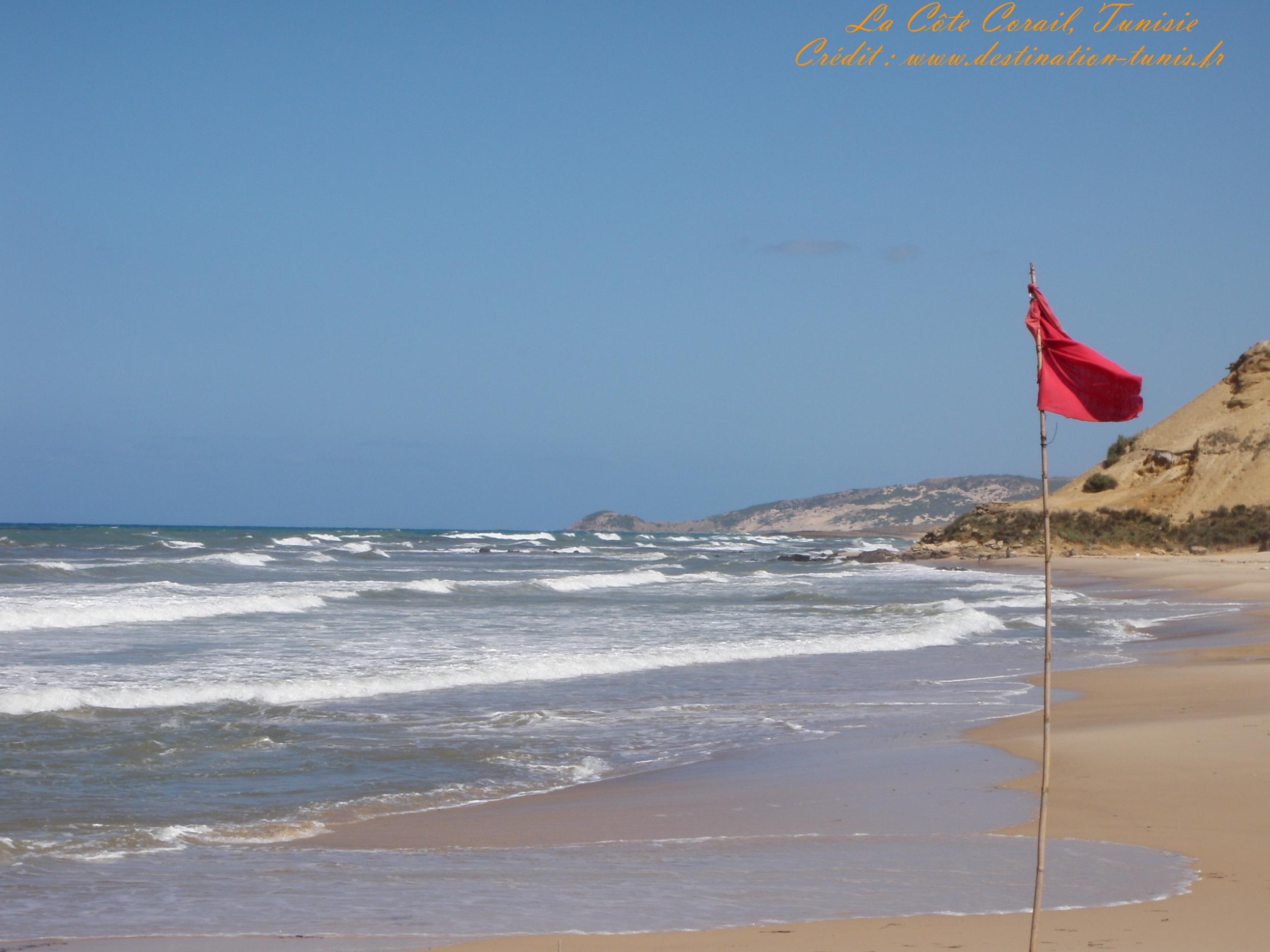 Fonds d'écran Mer et Plages Mer Cap Serrat