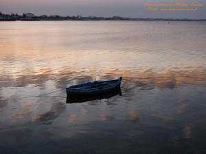 Fonds d'écran de Tunisie : la mer