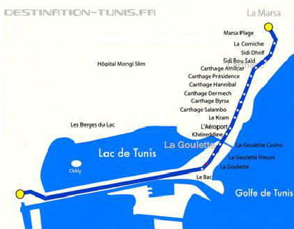 http://destination-tunis.fr/wp-content/uploads/Plan-TGM-Tunis.jpg