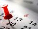 calendrier jour férié Tunisie
